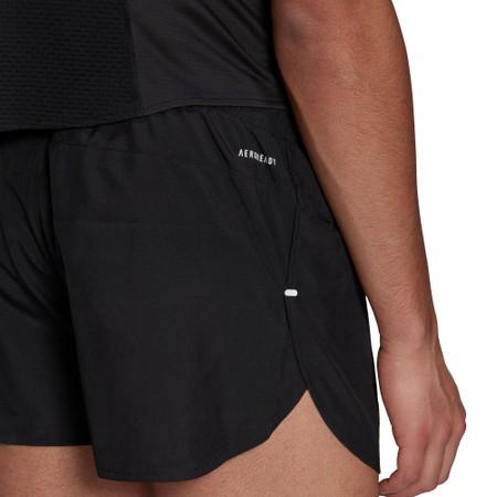 Adidas Fast Split Shorts #3