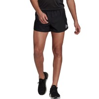 ADIDAS  Fast Split Shorts