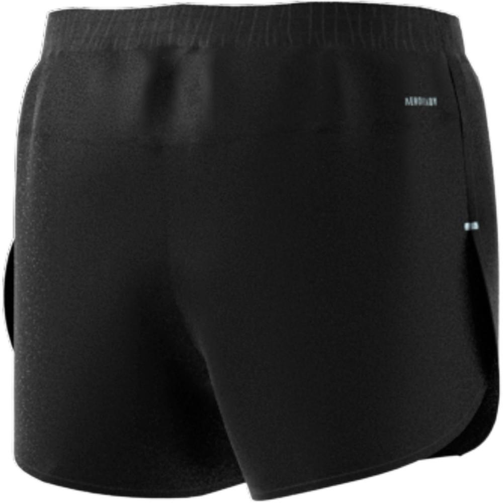 Adidas Fast Split Shorts #5