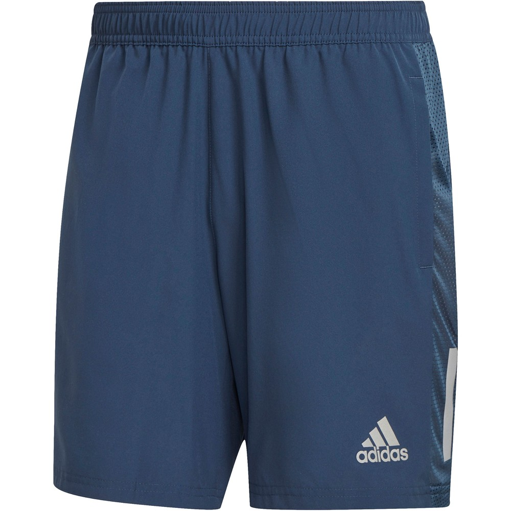 Adidas OTR 5in Shorts #1