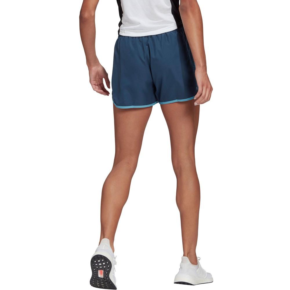 Adidas Cooler Shorts #3