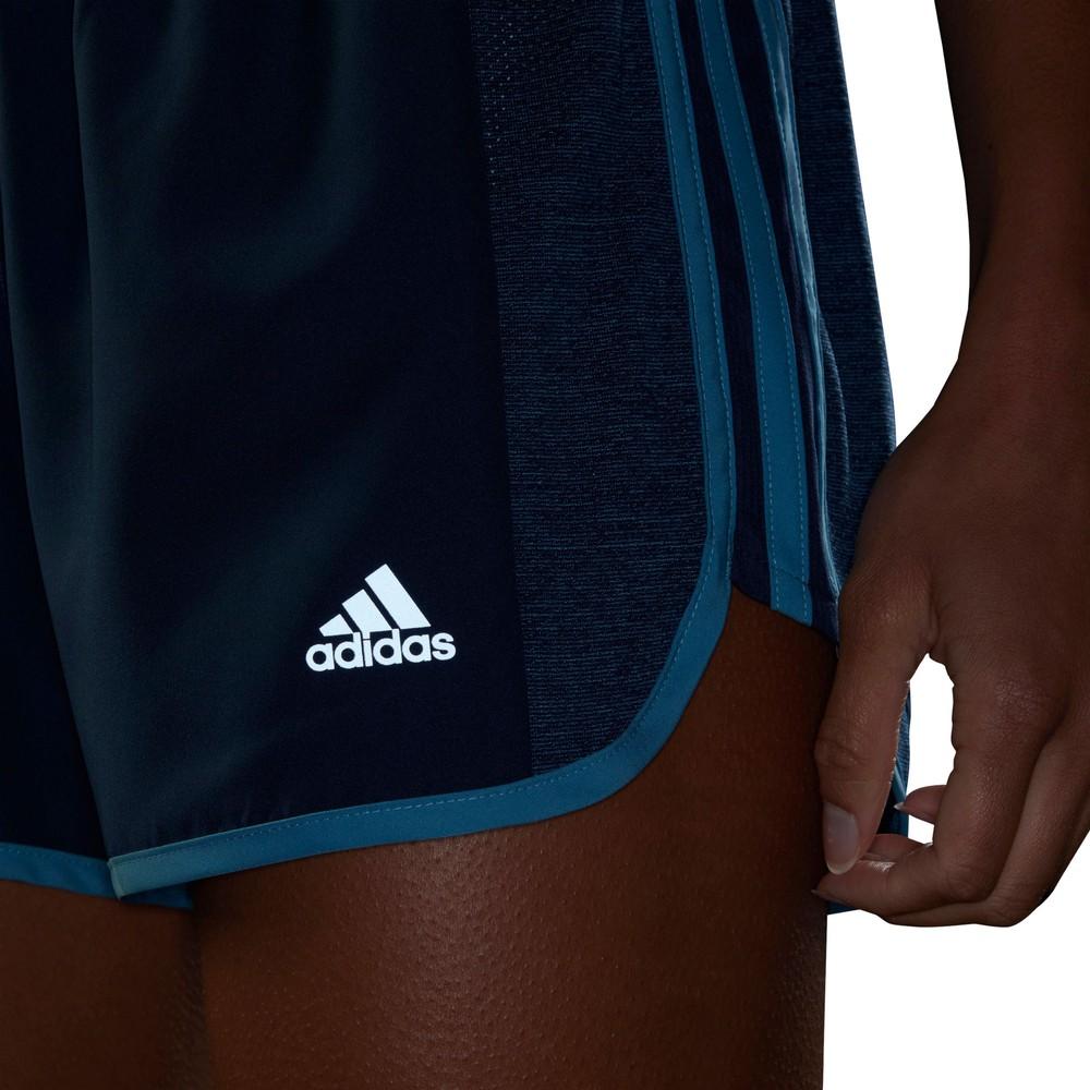 Adidas Cooler Shorts #4