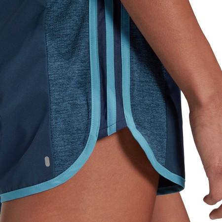 Adidas Cooler Shorts #5