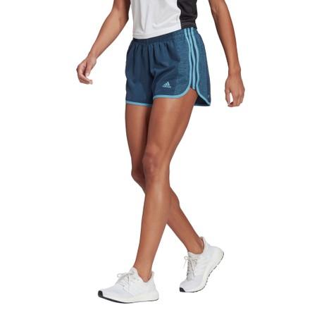Adidas Cooler Shorts #2