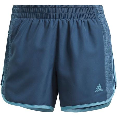 Adidas Cooler Shorts #1