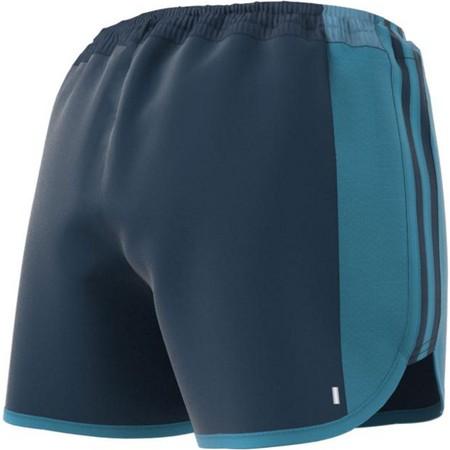 Adidas Cooler Shorts #6