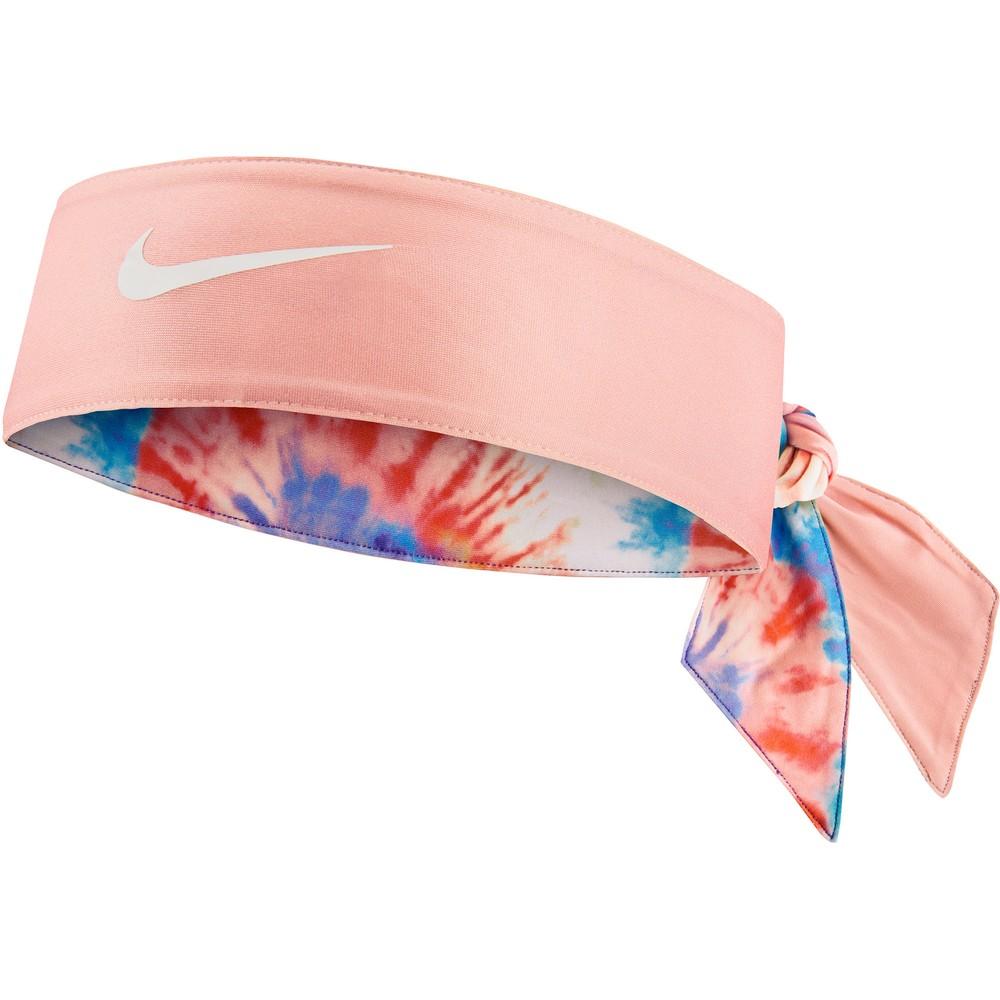 Nike Dri-Fit Head Tie 3.0 #3