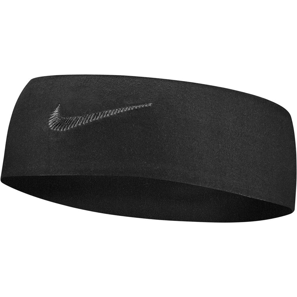 Nike Men's Headband #1