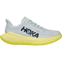 HOKA ONE ONE Hoka Carbon X 2