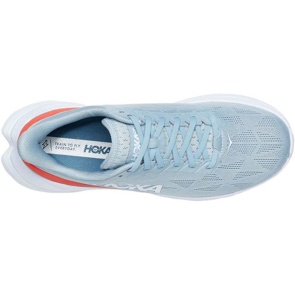 Hoka One One Mach 4 #2