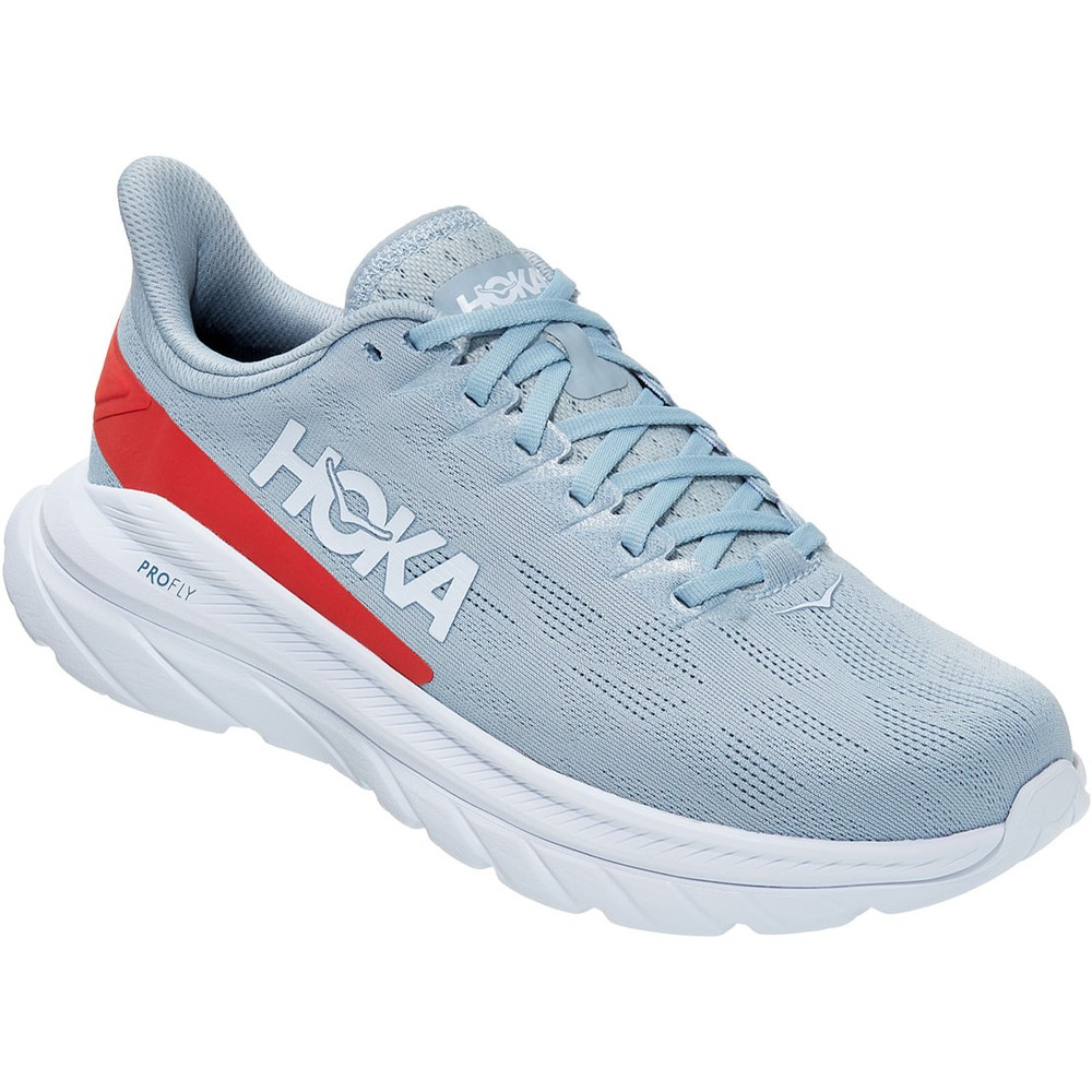 Hoka One One Mach 4 #3