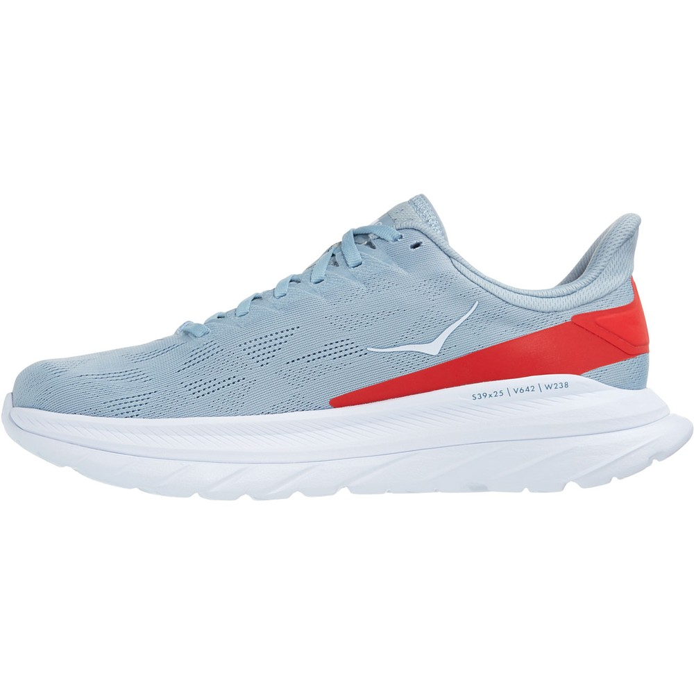 Hoka One One Mach 4 #5