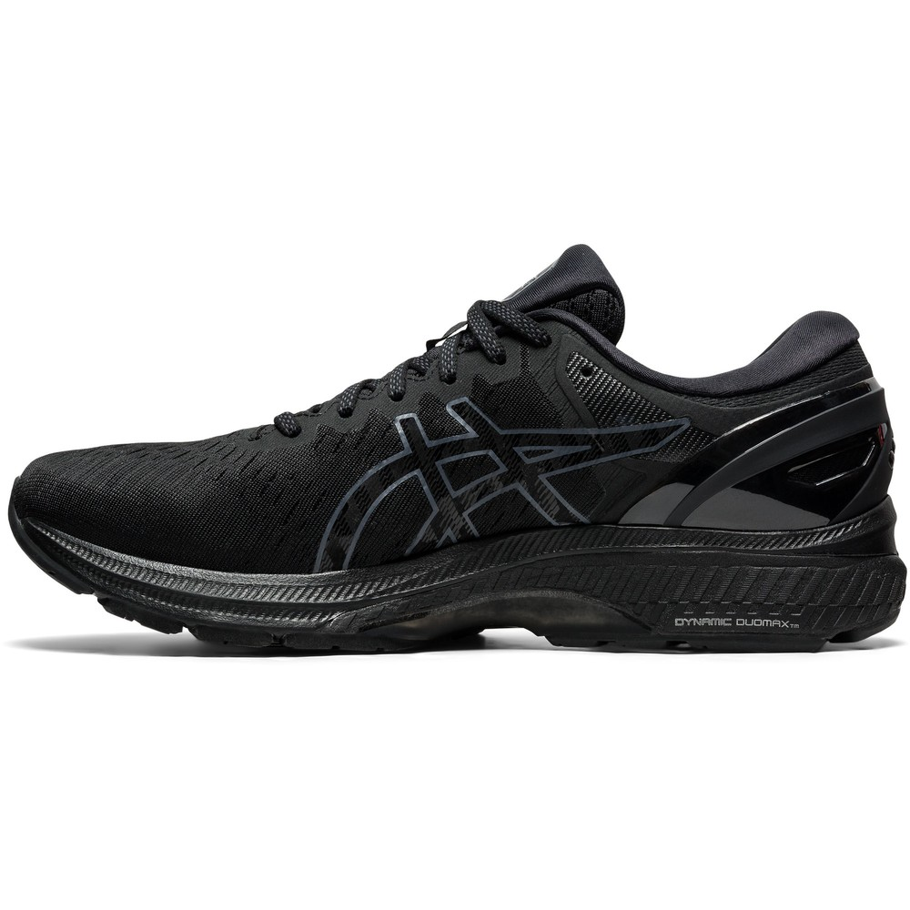 Asics Gel Kayano 27 #23
