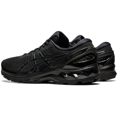 Asics Gel Kayano 27 #25