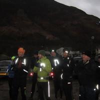 3-runners-mingle-at-start