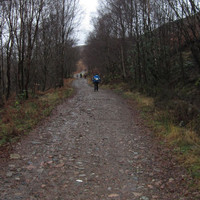 6-the-long-climb-out-of-kinlochleven