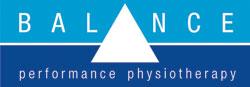 Balance Performance London