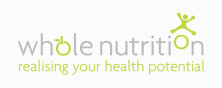 whole-nutrition-logo
