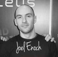 Joel Enoch